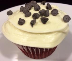 cupcake pic